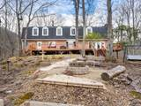 1418 Old Fort Road - Photo 23