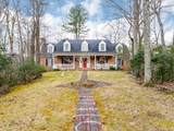1418 Old Fort Road - Photo 26