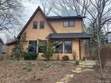 6 Williams Street - Photo 45