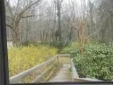 240 Goforth Road - Photo 5