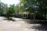 1 Jackson Grove North Road - Photo 3