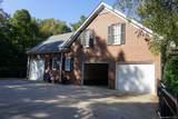 1 Jackson Grove North Road - Photo 9