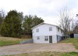 2797 New Leicester Highway - Photo 2