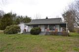 2797 New Leicester Highway - Photo 12