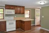 2797 New Leicester Highway - Photo 4