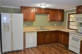 2797 New Leicester Highway - Photo 5