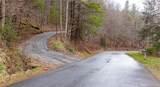 280 Big Creek Road - Photo 7