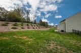 6897 Pin Oaks Drive - Photo 23