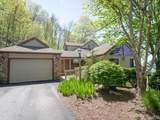 460 Rhododendron Lane - Photo 1