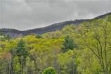 10 Nolan Field Lane - Photo 22