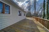 42662 Moonshine Drive - Photo 39