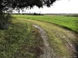 623 Old Pageland Marshville Road - Photo 23