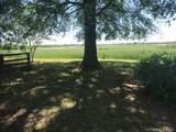 623 Old Pageland Marshville Road - Photo 31