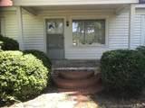 623 Old Pageland Marshville Road - Photo 32