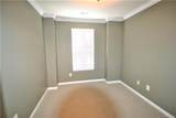 10028 Treeside Lane - Photo 18
