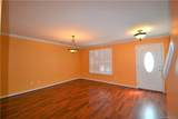 10028 Treeside Lane - Photo 4