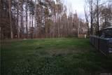 10303 Roundhouse Circle - Photo 19