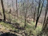 216 Vance Gap Road - Photo 2