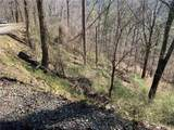 216 Vance Gap Road - Photo 13