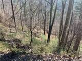 216 Vance Gap Road - Photo 14