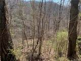 216 Vance Gap Road - Photo 8