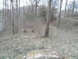 Lot 12 Coyote Hollow Road - Photo 2
