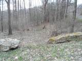 Lot 12 Coyote Hollow Road - Photo 11