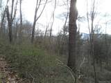 Lot 12 Coyote Hollow Road - Photo 13