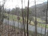 Lot 12 Coyote Hollow Road - Photo 14