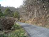 Lot 12 Coyote Hollow Road - Photo 15