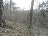 Lot 12 Coyote Hollow Road - Photo 4
