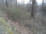 Lot 12 Coyote Hollow Road - Photo 6