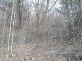 Lot 12 Coyote Hollow Road - Photo 7