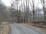 Lot 12 Coyote Hollow Road - Photo 9