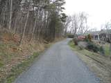 Lot 12 Coyote Hollow Road - Photo 10