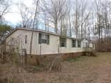 2620 Home Place Lane - Photo 1