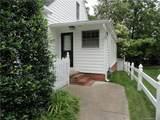 135 Eastover Drive - Photo 22