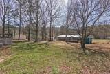 344 Cedar Lane - Photo 45