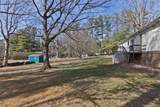 344 Cedar Lane - Photo 47