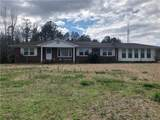 4701 Old Hickory Road - Photo 1