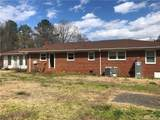 4701 Old Hickory Road - Photo 15