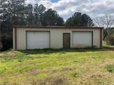4701 Old Hickory Road - Photo 17