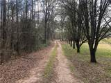 4701 Old Hickory Road - Photo 22