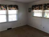 4701 Old Hickory Road - Photo 10