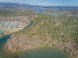 315 Settlement Ridge Drive - Photo 11
