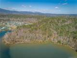 315 Settlement Ridge Drive - Photo 12