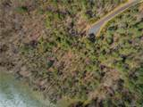 315 Settlement Ridge Drive - Photo 13