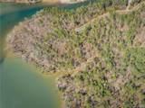 315 Settlement Ridge Drive - Photo 9