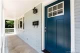 3948 Woodgreen Terrace - Photo 1