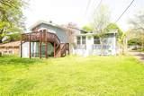3948 Woodgreen Terrace - Photo 44